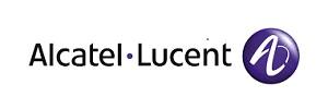 Alcatel Lucent (France)