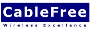 CableFree-Logo-small1