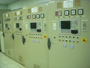 DSCN10401