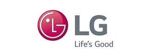 LG solar (Korea)