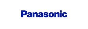 Panasonic (Japan)