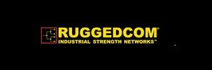 Ruggedcom (Canada)
