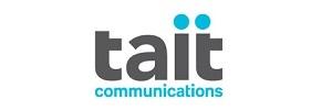 Tait Radio Communications (New Zealand)