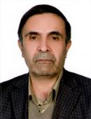Mahmoud Chaghajerdi