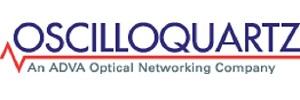 oscilloquartz_header