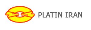 platiniran